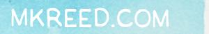 MKReed.com